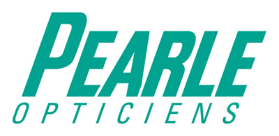 Pearle Opticiens logo