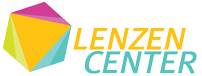 LENZENCENTER